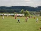 25.07.2010 - SVV - Kleinbeuren :: Testspiel vom 25.07.2010 - SVV - SV Kleinbeuren