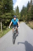 2014-10 Tegernsee Bike