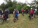 2016.05 Bissingen Trailrunde :: Bissingen Trailrunde