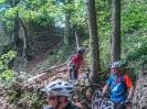 2017.06 Heubach Trails :: HeubachTrails2017_2