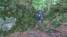 2017.06 Heubach Trails :: HeubachTrails2017_5