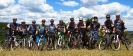 Lonetal Trailride 2014_20