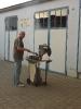 Schrauber Workshop 2011