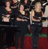 Chorkonzert 2013 Villenbach